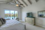 10108 Topaz Drive - Photo 33