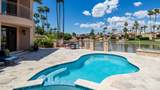 10108 Topaz Drive - Photo 48