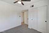 1102 Jarvis Avenue - Photo 24