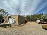 8900 Six Shooter Canyon Road - Photo 25