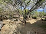 8900 Six Shooter Canyon Road - Photo 3
