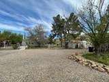 8900 Six Shooter Canyon Road - Photo 32