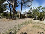 8900 Six Shooter Canyon Road - Photo 47