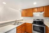 26 Coral Gables Drive - Photo 10