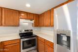 26 Coral Gables Drive - Photo 12