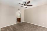 26 Coral Gables Drive - Photo 14