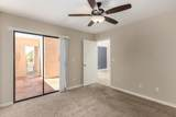 26 Coral Gables Drive - Photo 16