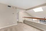 26 Coral Gables Drive - Photo 17