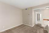 26 Coral Gables Drive - Photo 18