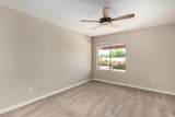 26 Coral Gables Drive - Photo 19