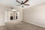 26 Coral Gables Drive - Photo 20
