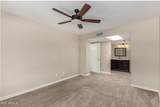 26 Coral Gables Drive - Photo 22