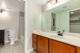 26 Coral Gables Drive - Photo 24