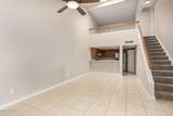 26 Coral Gables Drive - Photo 4