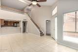26 Coral Gables Drive - Photo 5