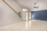 26 Coral Gables Drive - Photo 6
