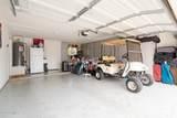 940 Torreon Drive - Photo 23