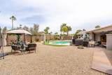 940 Torreon Drive - Photo 25