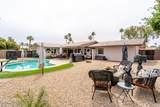 940 Torreon Drive - Photo 26
