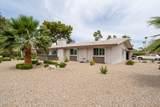 940 Torreon Drive - Photo 3