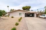 940 Torreon Drive - Photo 32
