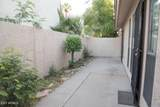 8540 Central Avenue - Photo 16