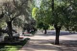8540 Central Avenue - Photo 18