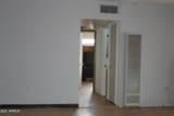 42801 83rd Avenue - Photo 58