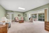 10534 Saratoga Circle - Photo 10