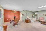 10534 Saratoga Circle - Photo 14