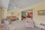 10534 Saratoga Circle - Photo 36