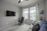 4018 Coles Road - Photo 23