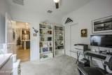 4018 Coles Road - Photo 9