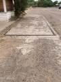 9939 Picacho Street - Photo 10