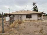 9939 Picacho Street - Photo 11