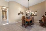 9270 Thompson Peak Parkway - Photo 13