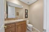9270 Thompson Peak Parkway - Photo 14