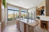 9270 Thompson Peak Parkway - Photo 9