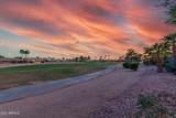 14909 Crenshaw Drive - Photo 36