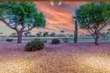 14909 Crenshaw Drive - Photo 37