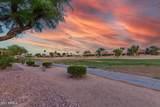 14909 Crenshaw Drive - Photo 48