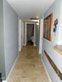 14238 Oakwood Lane - Photo 14