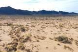 0 Arica Road - Photo 3