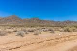 0 Arica Road - Photo 4