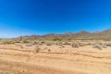 0 Arica Road - Photo 5