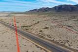 0 Arica Road - Photo 6