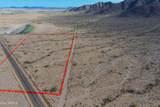 0 Arica Road - Photo 7