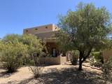 38065 Cave Creek Road - Photo 1