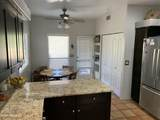 38065 Cave Creek Road - Photo 10