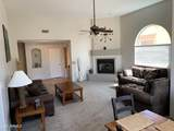 38065 Cave Creek Road - Photo 12